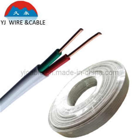 electrical wire sheathing sheath cable h05vv f 2core 3core 4core 5core