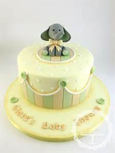 Winnie The Pooh Theme For Baby Shower - living room decorating ideas pinterest baby shower cakes neutral