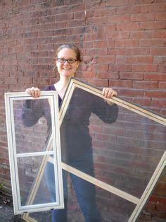 door and window repair on window design wood - Make Your Own Interior Windows