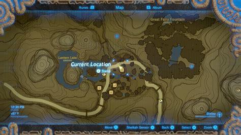 flown  coop side quest cuccos locations polygon