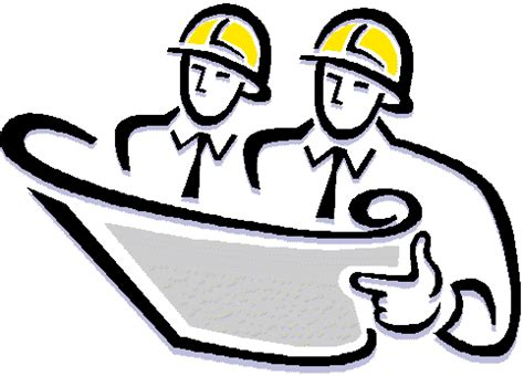 Lu Belajar Arsitek kontraktor