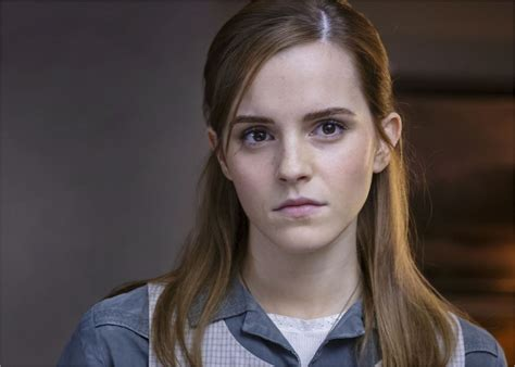 film mit emma watson regression regression flip the truck
