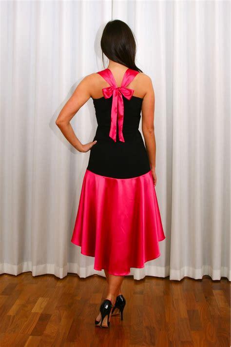 pattern cutting jobs london pattern cutting tango dance wear sewing jersey