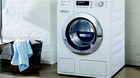 Darty Seche Linge 730 by Miele Lave Linge Kit Joint Palier Lave Linge Miele With