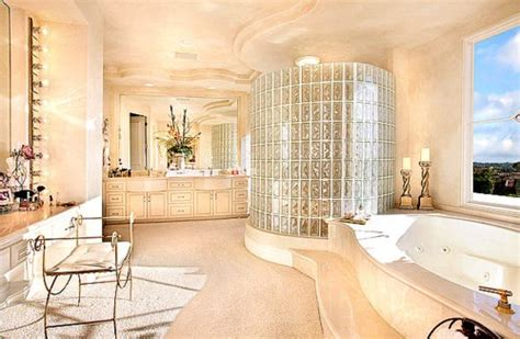 luxury bathrooms tumblr luxury bathrooms tumblr www pixshark com images