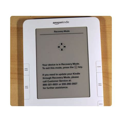 reset kindle online reset kindle dx image search results