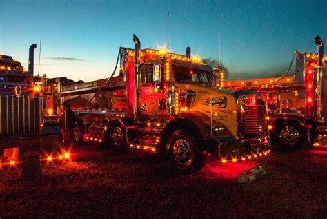 kenworth tandem dump truck kenworth dump truck tandems and end dumps