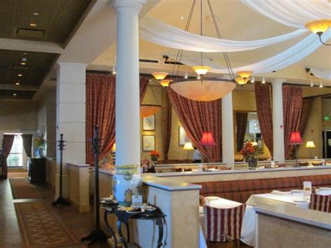 brio restaurant freehold nj photo0 jpg picture of brio tuscan grill freehold