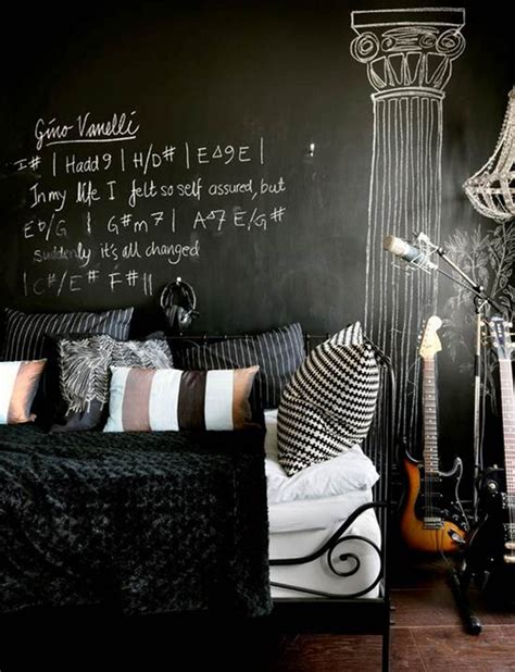 punk rock bathroom decor punk music bedroom ideas