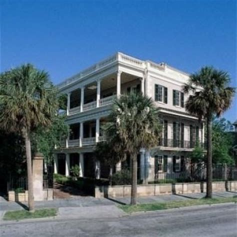 palmetto tours charleston sc hours address