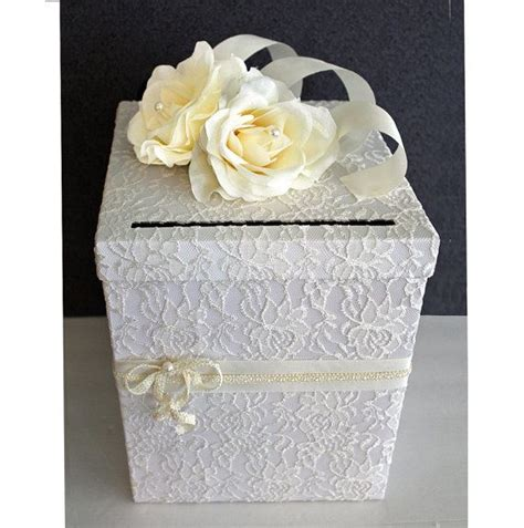 wedding money 25 best ideas about wedding money gifts on pinterest