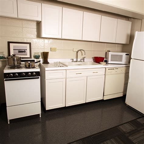 northwestern graduate housing garrett place apartments northwestern student affairs
