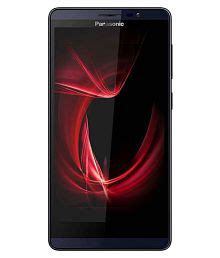 Ume Enigma Oppo Mirror 5 A51w Flip Cover Hitam oppo mirror 5 a51w 16gb blue offer best deals with