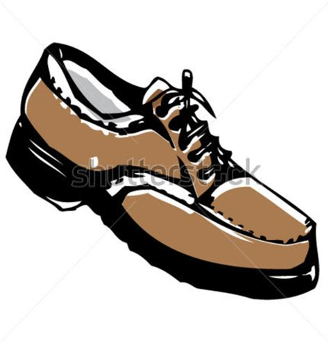 imagenes animadas de zapatos zapatos en dibujo animados imagui