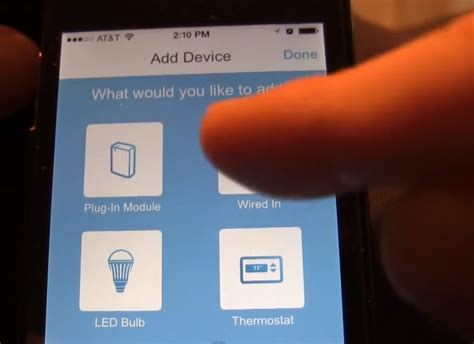 insteon home automation kit review demo damn reviews