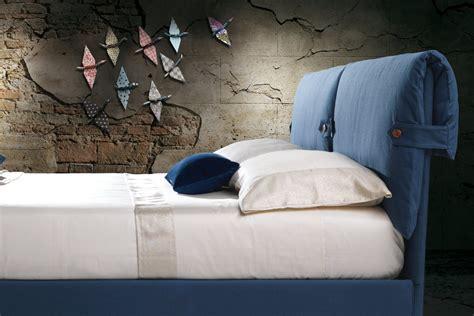 ferro battuto ladari cuscini per testiera letto dalani cuscini per testata