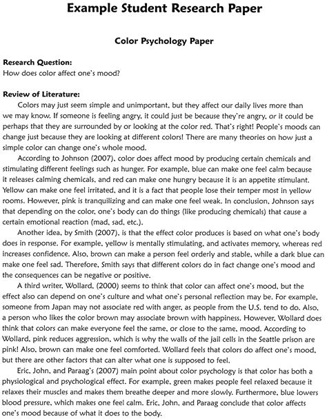 essay titles borderline personality disorder essay titles format
