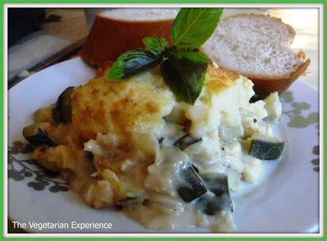 the vegetarian experience featured post quorn chicken
