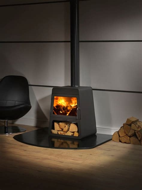 Fireplace Warehouse by Future Stoves Fireplace Warehouse Andover