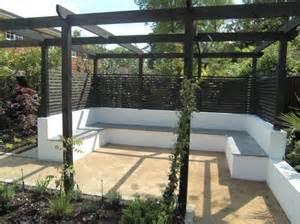 Cuprinol Exterior Wood Paint - a life designing may 2010