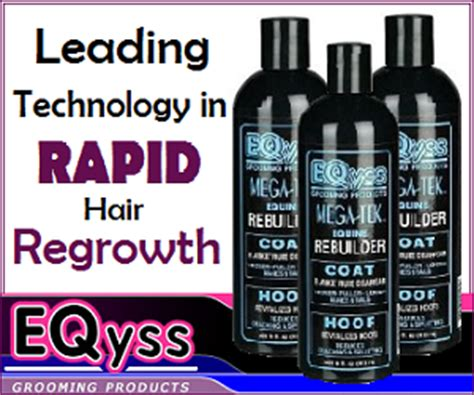megatek for hair growth how to use mega tek to grow hair must have hair products