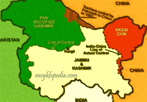 india pak second kashmir war reasons for indo pak war 1965