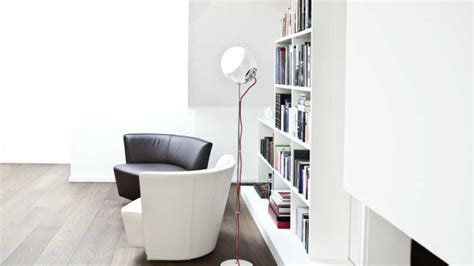 mobili divisori soggiorno dalani mobili divisori bifacciali per separare gli spazi