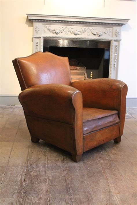 single leather recliner chair black modern leather chaise couch single recliner chair