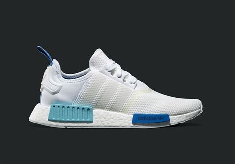 adidas nmd women adidas announces official release info for women s nmd