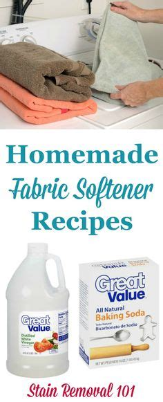 upholstery cleaner recipe 100 homemade cleaner recipes on pinterest how to clean