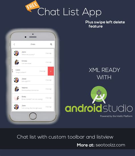 xml templates for free android design templates xml free modern house