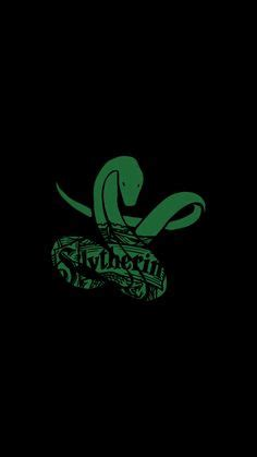 Slytherin Quidditch Iphone Semua Hp slytherin quidditch iphone 5 wallpaper harry potter stuff harry potter iphone 5