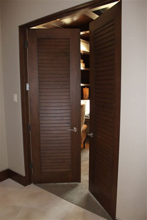 Houzz Interior Doors Contemporary Interior Doors