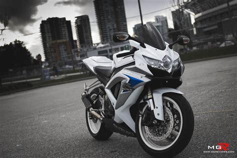 2008 Suzuki Gsxr 600 Review Honda Cbr 600 Rr Vehicle Wiring Diagram Honda Get Free
