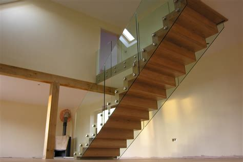 Modern Glass Stairs Design Amazing Staircase Look 17 Wooden Staircase Inspirations Homeideasblog