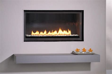 gas or electric fireplace omega flames gas electric fireplaces toronto