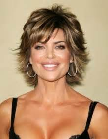 haircuts for 50 hairstyles for 50 plus women
