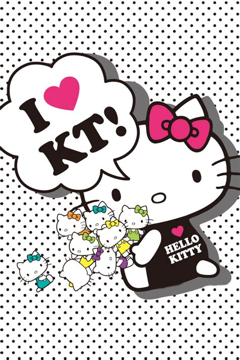 hello kitty wallpaper for samsung galaxy pocket hello kitty images wallpapers group 69