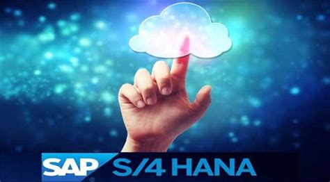 sap hana changed the of various indian companies