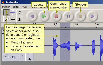 0043078540 j ecoute j ecris volume pr 233 parations des sons et des images pour