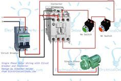 wiring of distribution board wiring diagram with dp mcb