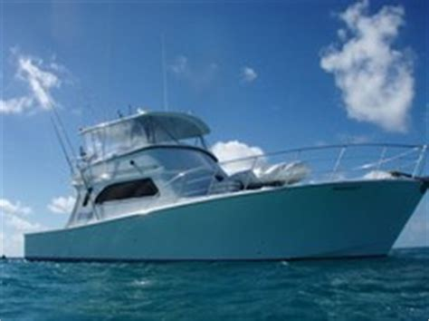 big fish under boat luxury charters corporate fishing charters private