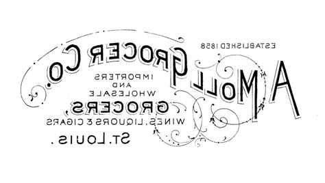 printable iron on transfers free printable iron on transfer vintage grocery sign love