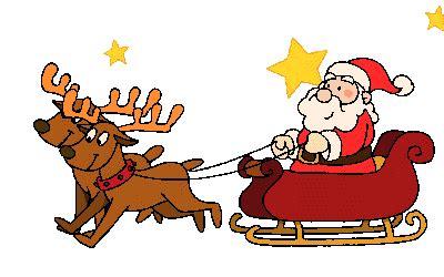 imagenes de animadas de navidad fotos animadas de navidad 2 navidad tu revista navide 241 a