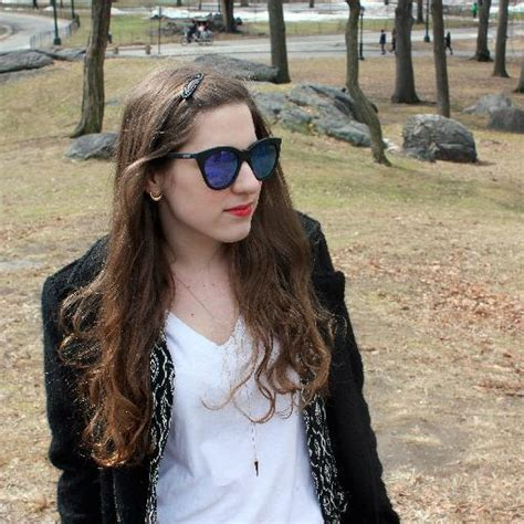 Rebecca Shinners | rebecca shinners shinnersss twitter