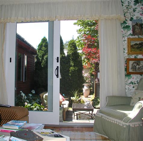 patio doors price hinged pella patio doors all about house design