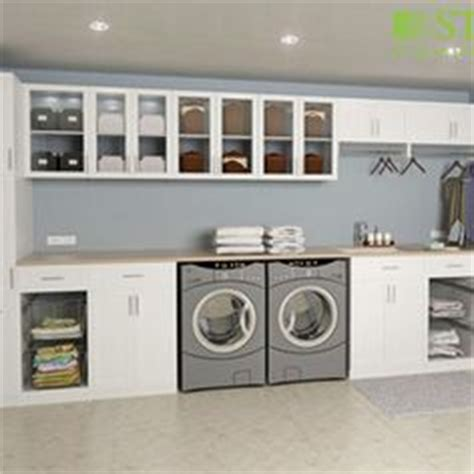 laundry in garage designs fancy laundry room on laundry rooms laundry and laundry closet