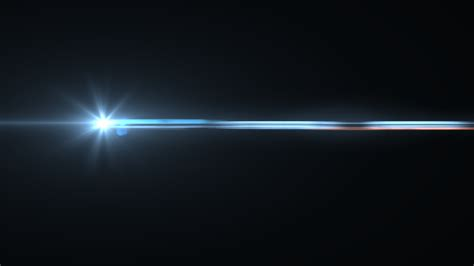 Visualizer Music optical flare 147 by mcflutterhy on deviantart flare