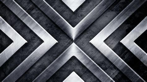 pattern texture hd metal pattern texture hd wallpapers