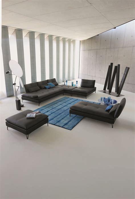 Merveilleux Idee Deco Chambre Moderne #7: roche-bobois-collection-printemps-ete-2013-7.jpg
